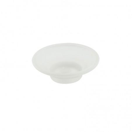 Ricambio vetro sapone - accessori bagno