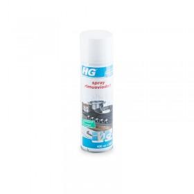 Spray rimuovi odori ecologico bagno e cucina
