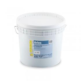 Idropittura traspirante specifica per bagno e cucina