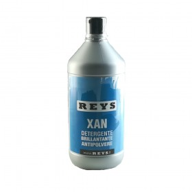 Detergente pulizia bagno professionale ecologico