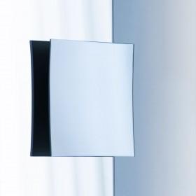 Specchio magnetico ingranditore - specchi bagno