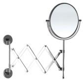 Specchi ingranditori per bagno